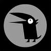fightingfifth's avatar