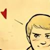 FightingForNothing's avatar