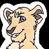 FightingGirlArt's avatar