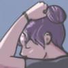 FightingHellandEarth's avatar