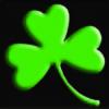 FightingIrishStudios's avatar