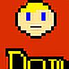 FightingMario54321's avatar