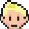 FightingPolygon1975's avatar