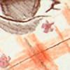 FightingSoul's avatar