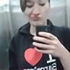 FightorFilght's avatar