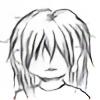 fightrun's avatar