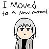 fightsky-ed's avatar