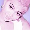 FightToStay's avatar