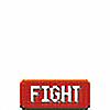 fighttypeplz's avatar