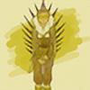 fightwizard's avatar