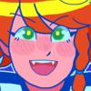Fightxer's avatar