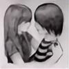 figiapple's avatar