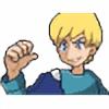 FigLord's avatar