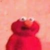 figlyberzerker's avatar