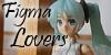 Figma-Love's avatar