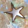 figment-7's avatar