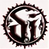 Figment1's avatar