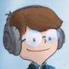 figment34786's avatar