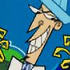 FigmentJedi's avatar
