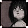 FigmentsByNadia's avatar
