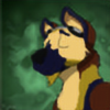 FigN01's avatar