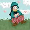 figooza990's avatar