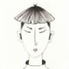 Figren's avatar