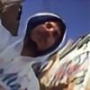 Figumax777's avatar