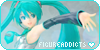 figureaddicts's avatar