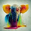 FigureHQ's avatar