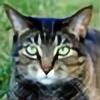 figurephenatix's avatar
