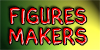 FiguresMakers's avatar