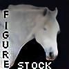 FigureStock's avatar