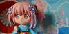 Figurine-Photography's avatar