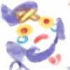 Figuritas's avatar