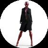figurosity's avatar