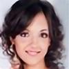 figurova's avatar