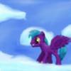FigusTheBold's avatar