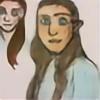 FigwitCreates's avatar