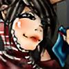 fih-leh's avatar