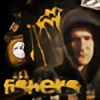 Fihers's avatar