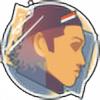 Fihril's avatar