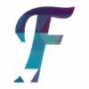 Fiiber's avatar