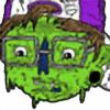 fiifiemo's avatar