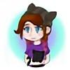 FiiJC's avatar