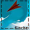 Fiinche's avatar