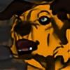 Fiire13's avatar