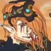 FiireIcee's avatar