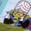 fiirsttherain's avatar