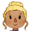 fiisheads's avatar